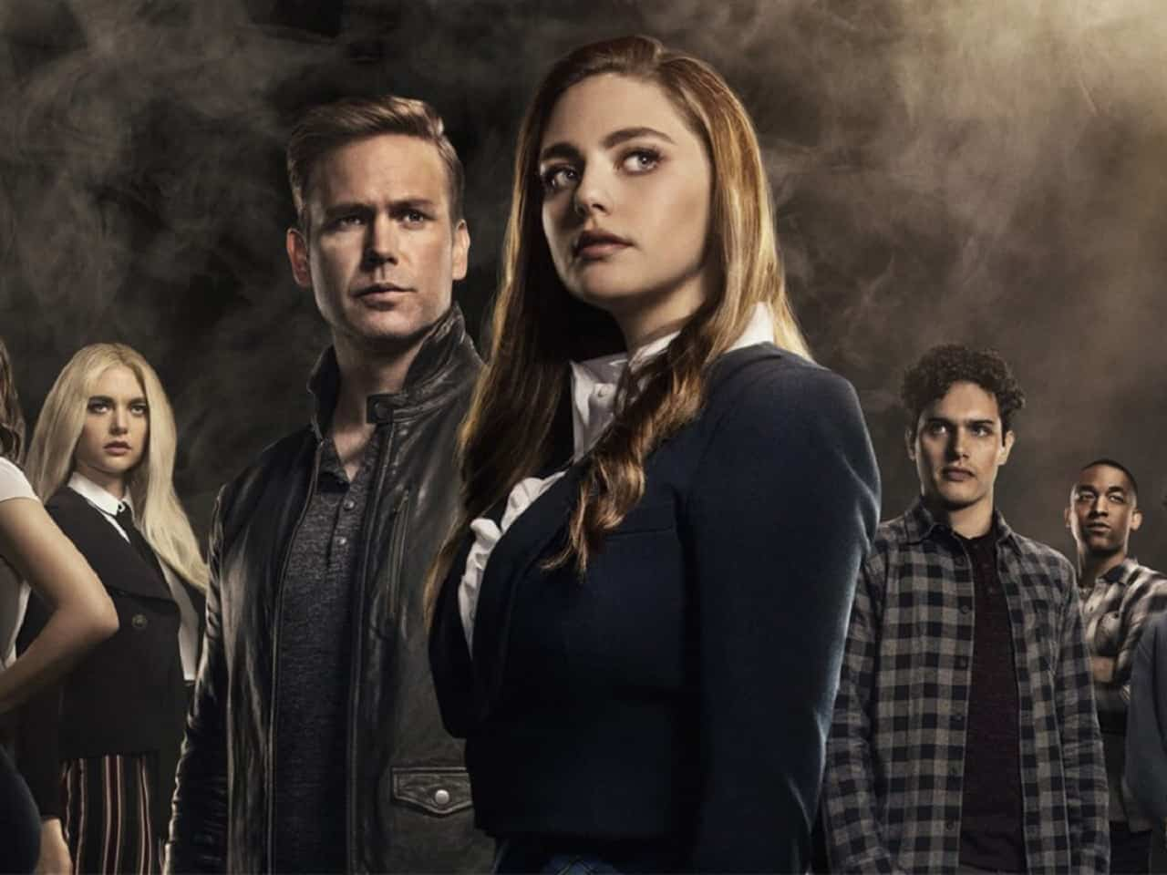 What Are You The Most Interested In Checking Out When It Comes To Legacies Season 3 Episode 10?