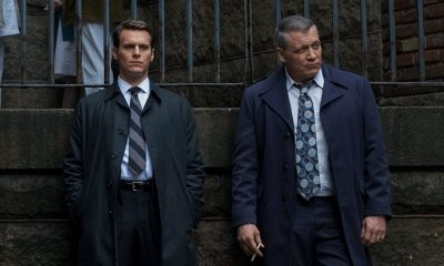 Mindhunter Season 3, Make Sure To Check Out Our List Of The Best Netflix Shows Available Right Now.