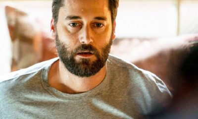 Where To Watch New Amsterdam Season 3 Episode 9 Online?