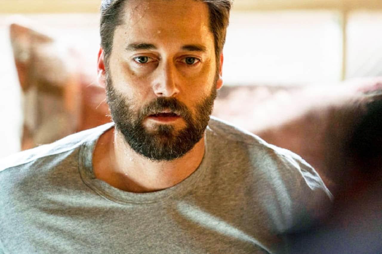 Where To Watch New Amsterdam Season 3 Episode 9 Online?