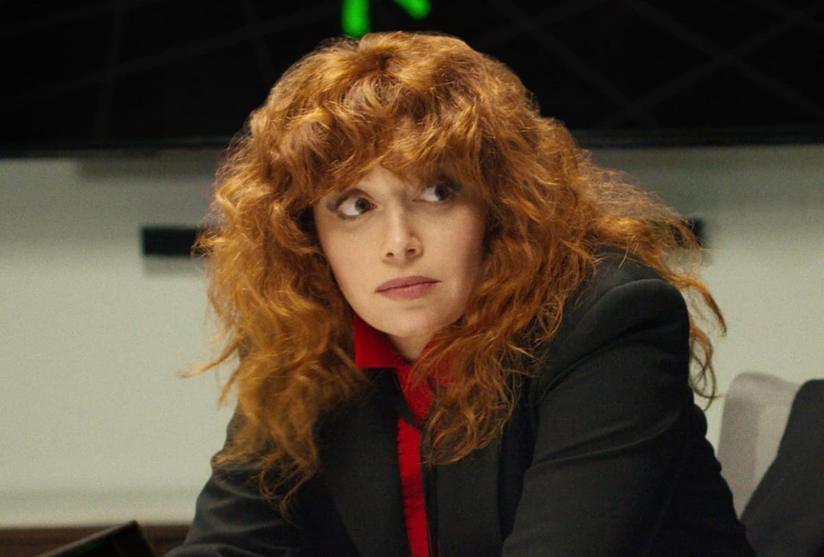 Viewers Will See Some Imminent New Faces In Russian Doll Season 2?