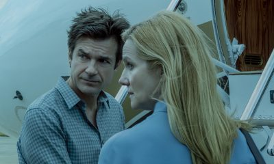 Has Netflix Renewed The Season 4 'Ozark'?