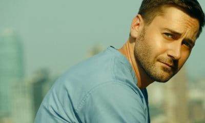 New Amsterdam Season 3 Episode 6: Release Date, Spoilers, Recap And What To Expect?