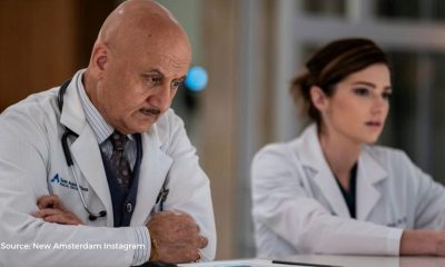 New Amsterdam Season 3 Episode 7: In The Latest Episode Of The Series Viewers Saw?