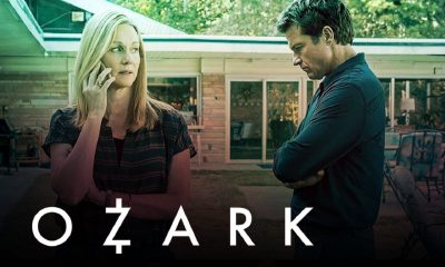 Ozark Season 4: Release Date, Cast, Plot And Ozark Renewal