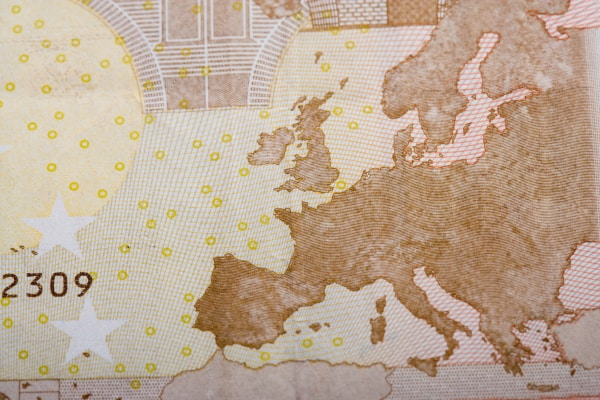 The era of the European insurtech IPO will soon be upon us – TechCrunch