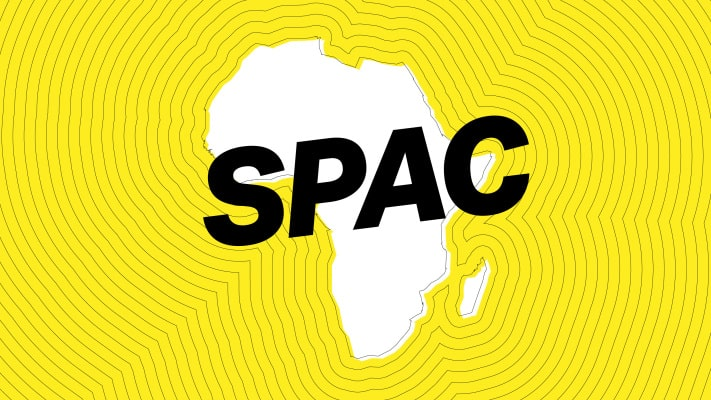 Why SPACs aren't targeting African startups – TechCrunch
