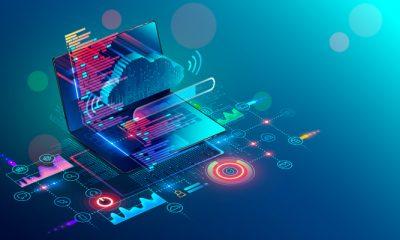 Y Combinator-backed Uiflow wants to accelerate no-code enterprise app creation – TechCrunch